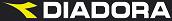 Diadora в интернет-магазине ReAktivSport